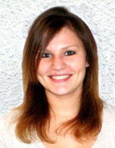 Corinna Kalk - Physiotherapeutin, Heilpraktikerin, Bioresonanztherapie