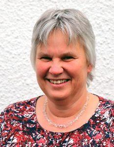Irene Kalk - MTA, Bioresonanztherapie, Labor, Apothekenverwaltung